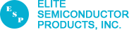 Elite Semiconductor Products, INC.